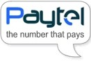 paytel logo business opportunity