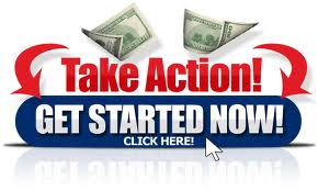 jumping castle business opportunity take action get started now