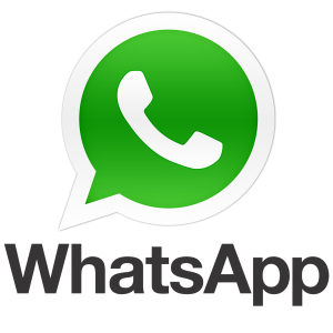whatsapp logo - facebook change whatsapp