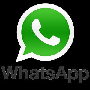 whatsapp logo - facebook change whatsapp