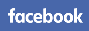 new facebook logo business idea