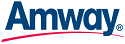 amway logo network marketing