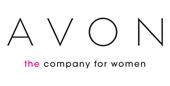 avon logo network marketing